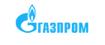 logo_gazprom