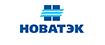 logo_novatek